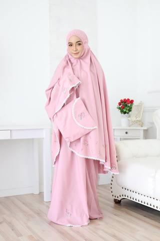 09_Telekung Mawar_Dusty Pink.JPG