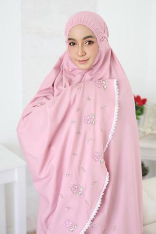 12_Telekung Mawar_Dusty Pink.JPG