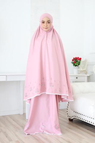 21_Telekung Mawar_Dusty Pink.JPG