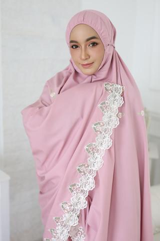 07_Telekung Renda by TCO_Dusty Pink.JPG
