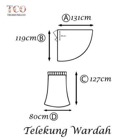 Telekung Wardah Size.jpg