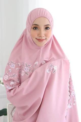 50_Telekung Jasmine by TCO - Dusty Pink (1).jpg