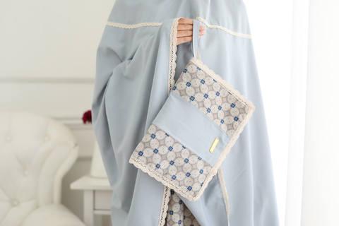 12_Telekung Bateeqa Vintage - Bluish Gray.JPG