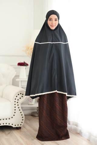 01_Telekung Bateeqa Vintage - Black.JPG