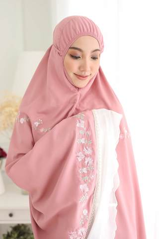10_Telekung Fleur Blossom_Pink Rose.JPG