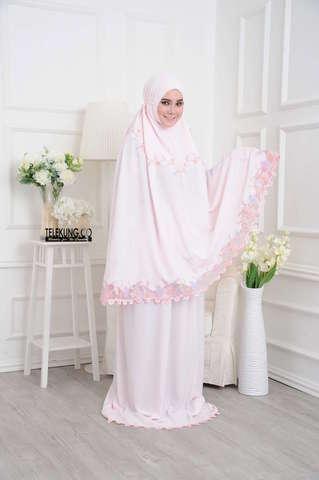 01 - telekung hantaran TSKE - soft pink.jpg