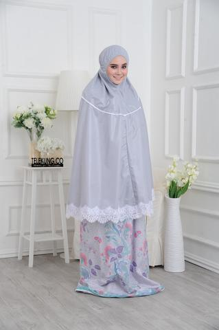 01 - Zara Batik 2 Grey 01.jpg