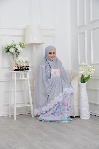 01 - Zara Batik 2 Grey 05.jpg
