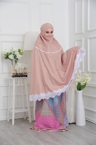 01 - Zara Batik 2 Brown 04.jpg