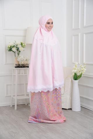 01 - Zara Batik Pink 02 - 04.jpg