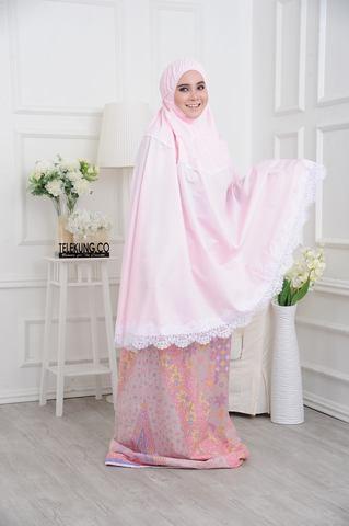 01 - Zara Batik Pink 02 - 02.jpg