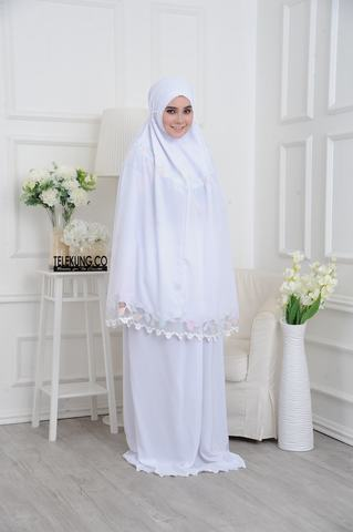01 - telekung cotton - tske white.jpg