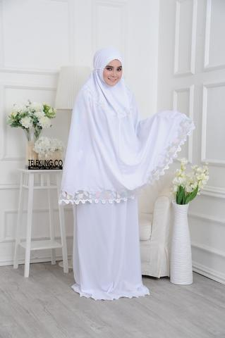 04 - telekung cotton - tske white.jpg