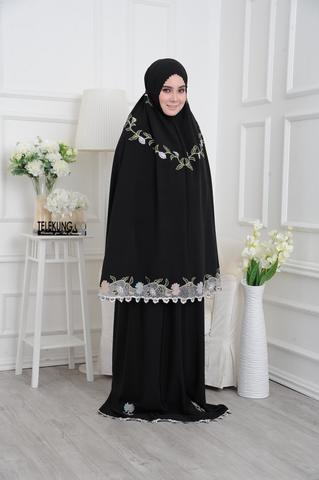 01 - telekung cotton - tske black.jpg