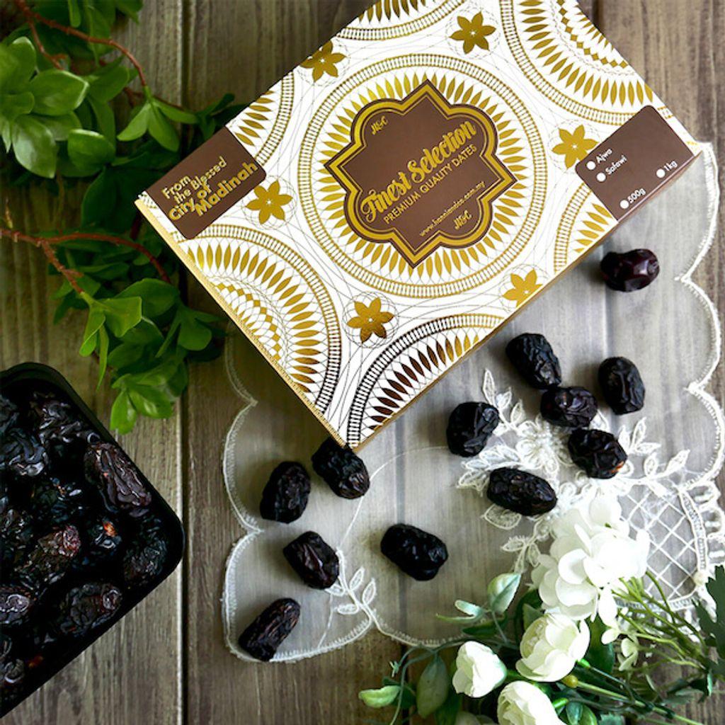 04_Premium Kurma Ajwa by Hanni & Co.jpg