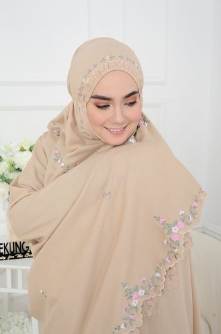 06 - telekung cotton - jameela cherry blossom.JPG