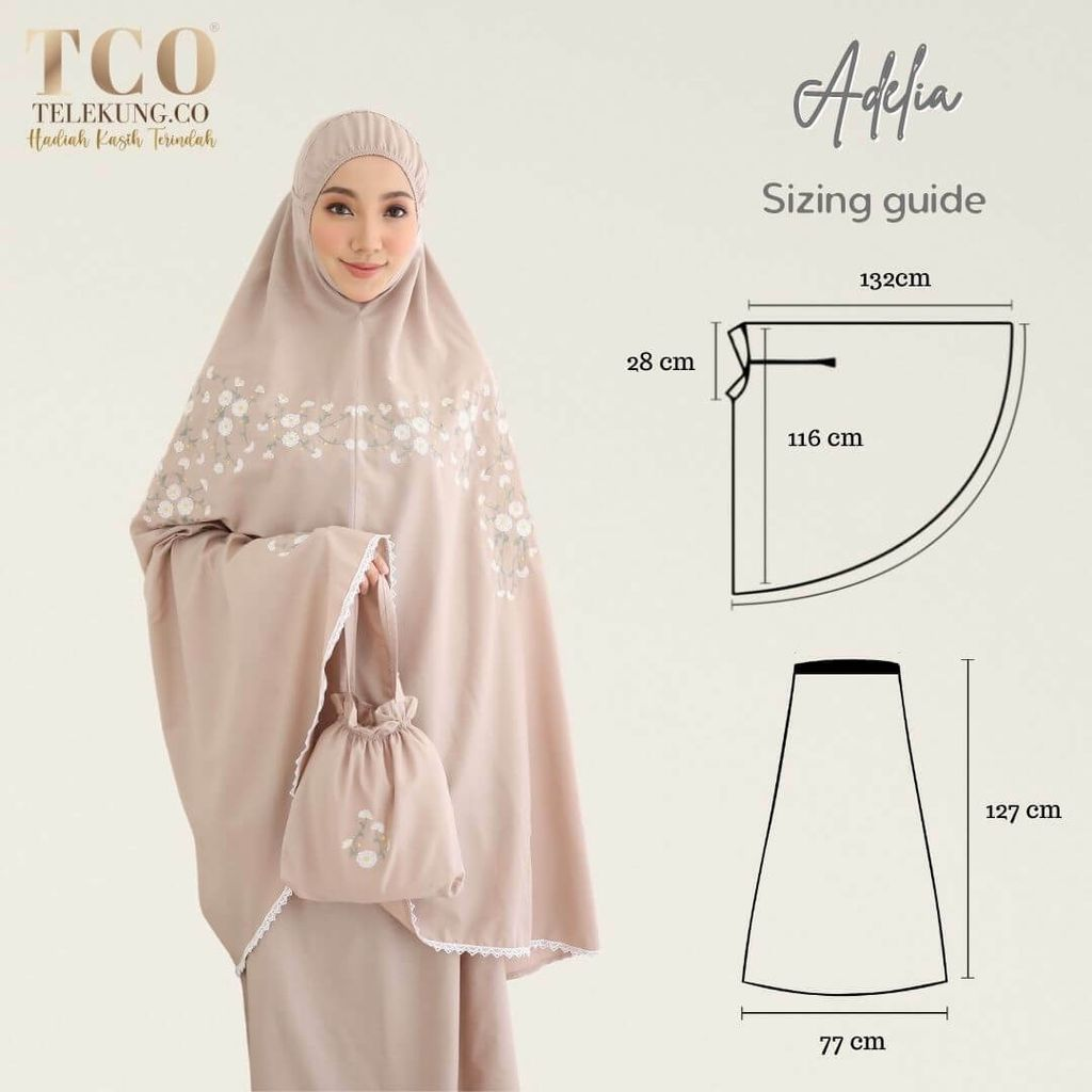 Sizing guide for Telekung Adelia by TCO in Mocha.jpeg