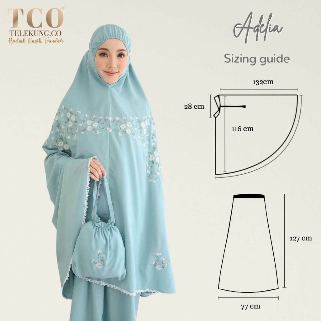 Sizing guide for Telekung Adelia by TCO in Dusty Blue.jpeg