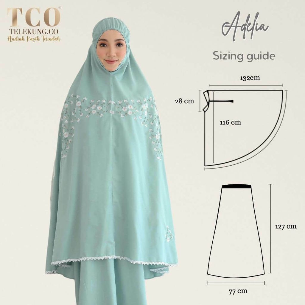 Sizing guide for Telekung Adelia by TCO in Greenish Blue.jpeg