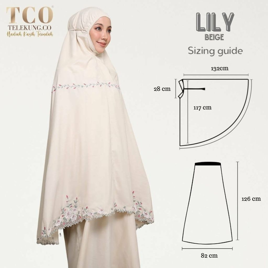 Sizing guide for Telekung Lily Beige.jpeg