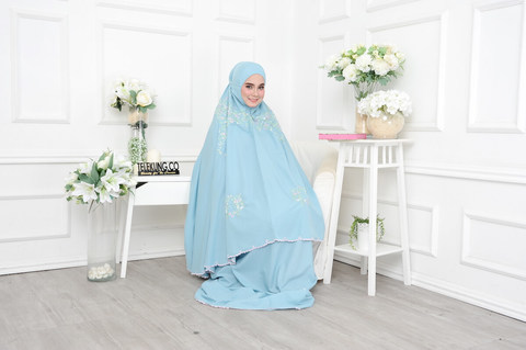 10_telekung surihati - dusty blue.JPG