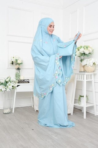 16_Telekung Rossa - Dusty Blue.JPG