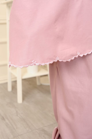 13_Telekung Cotton - Surihati Dusty Pink.JPG