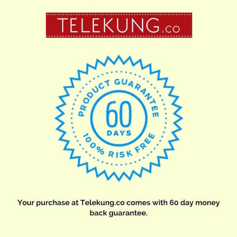 telekung.co 60 days money back guarantee-min.jpg