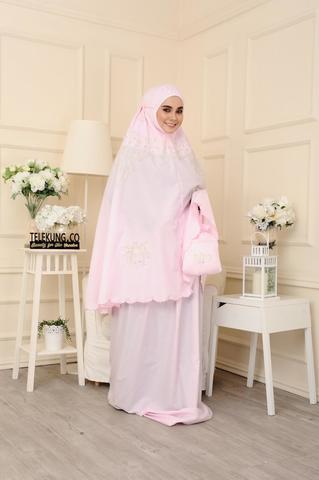 Baby Pink-Telekung Surihati-02.JPG