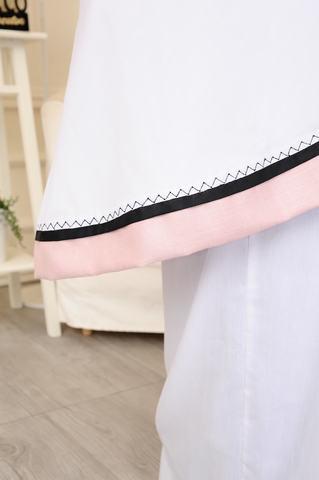 01_Telekung_Rubeena_White_Rose_Pink.JPG