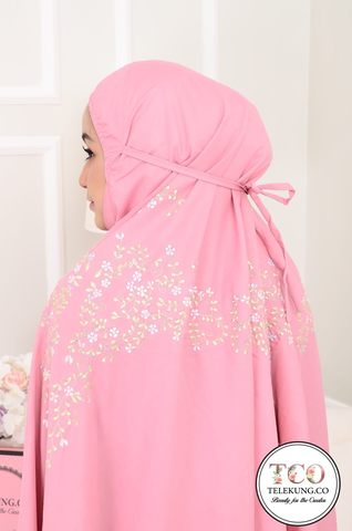 07_Telekung Surihati - Pink Petunia.JPG