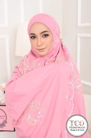 04_Telekung Surihati - Pink Petunia.JPG