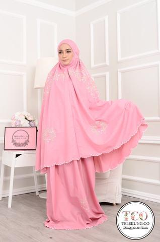 03_Telekung Surihati - Pink Petunia.JPG