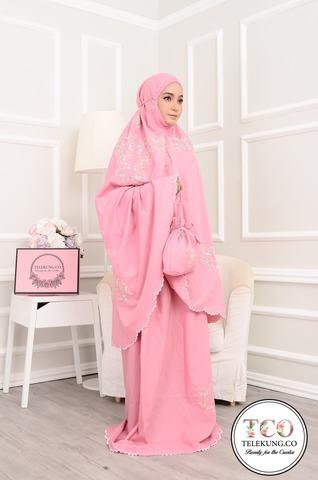 02_Telekung Surihati - Pink Petunia.JPG