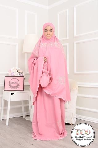 01_Telekung Surihati - Pink Petunia.JPG