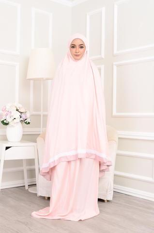 01_Telekung Signature Rayon - Pink.JPG