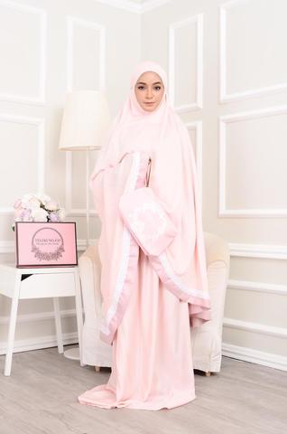 03_Telekung Signature Rayon - Pink.JPG