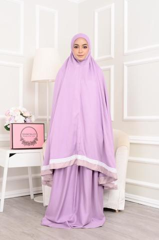 01_Telekung Signature Rayon - Purple.JPG
