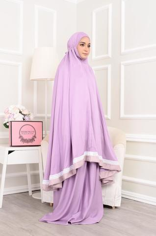 02_Telekung Signature Rayon - Purple.JPG