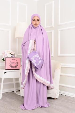 03_Telekung Signature Rayon - Purple.JPG