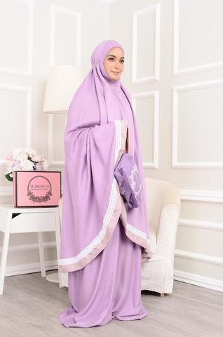 04_Telekung Signature Rayon - Purple.JPG