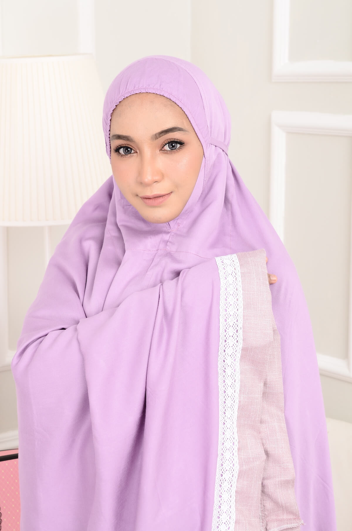 05_Telekung Signature Rayon - Purple.JPG