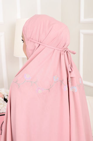 05_Tiara Dusty Pink 12.JPG