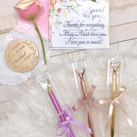 TCO Mothers Day Set C - 09.PNG