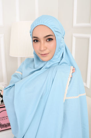Telekung Bateeqa - Dusty Blue 11.JPG