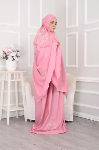 01_Telekung Raisa - Pink 03.JPG