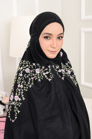 10_Telekung Raisa - Black 05.JPG