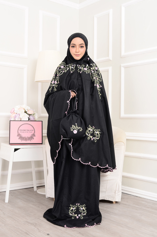 10_Telekung Raisa - Black 01.JPG