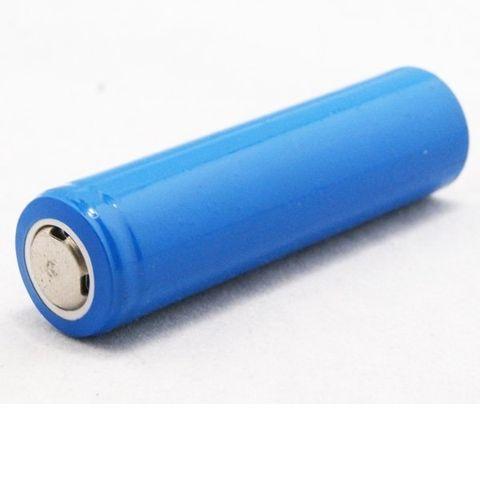 18650-battery-rechargeable-li-ion-battery1.jpg