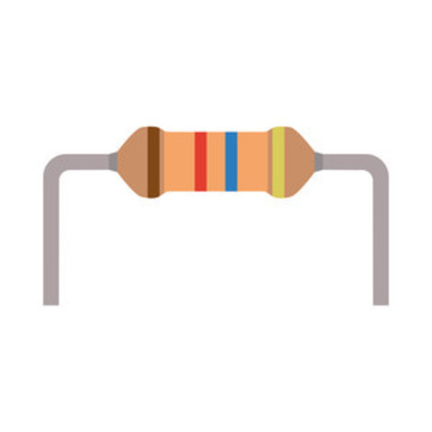 storyblocks-resistor-small-flat-vector-parts-components-electronic-circuit-microchip-computer-server-icon-view_rbTmLNyhV_thumb